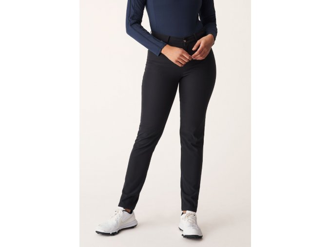 Insulate Pants