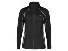 Hedda Warm Jacket