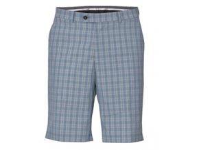 Summercheck Shorts