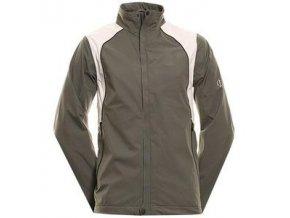 Mallard Rain Jacket