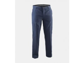 Mens Tadworth Trousers
