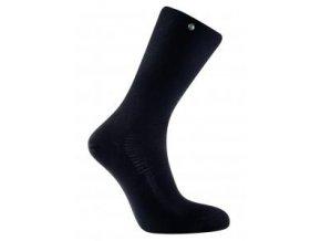 Men's golf socks Odourless feet