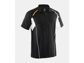 Mens Albatross Polo