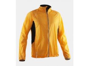Mens Razor Stretch Wind Jacket