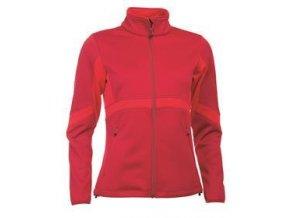 Lds Score Fleece Jacket