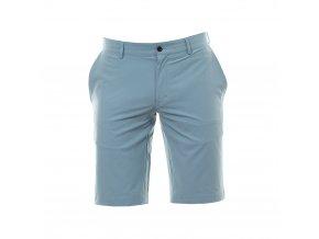 oscar jacobson cadmus tech shorts 51587850 slate blue