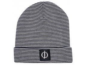 Oscar Jacobson Waldo Golf Hat blue 93116070 211 front