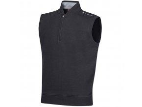 Hoff Course Vest