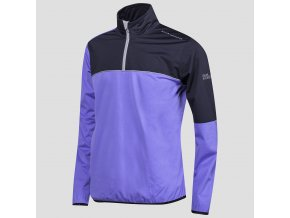 Oscar Jacobson Donovan Course Jacket blue 81686881 264 front