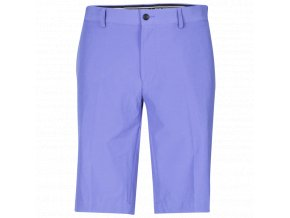 Oscar Jacobson Cadmus Shorts blue 51587850 264 front normal