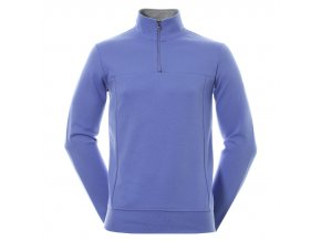 oscar jacobson hawkes course pullover 264