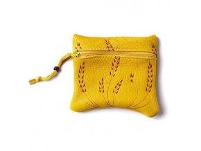 medium change purse