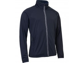 Mens Portrush Stretch Windjacket