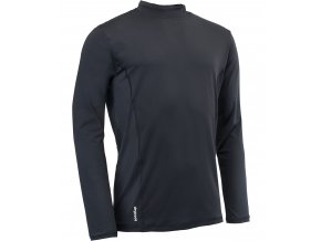 Mens Slope longsleeve