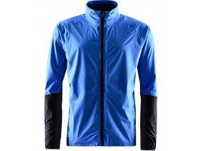 X-series-Mens Pitch 37,5 Rainjacket