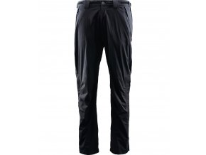 X-series-Mens Pitch 37,5 Raintrousers