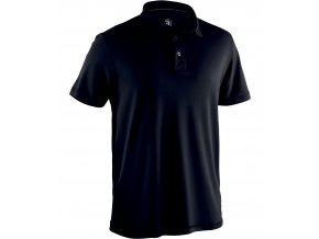Junior Clark Polo