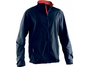 Junior Glade wind jacket
