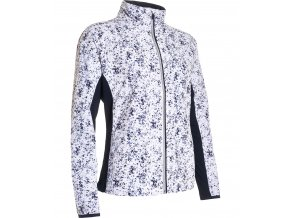 Lds Formby Stretch Windjacket