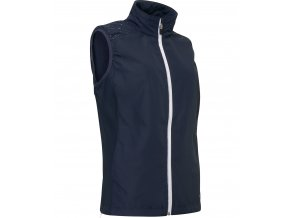 Lds Formby Stretch Windvest