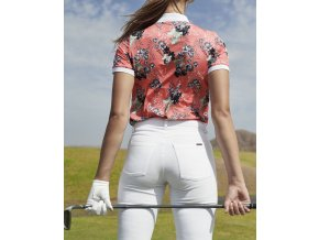 018 golf digital rohnisch ss20
