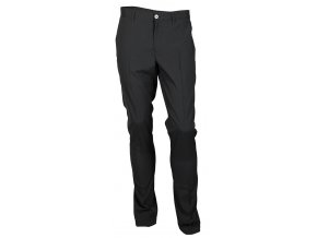 Mens Robin Trousers