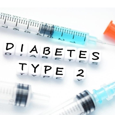 Obnova citlivosti buněk na inzulin - Coriolus