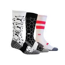 Golfové ponožky