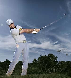 golfista-maly