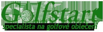 Golfstart.cz