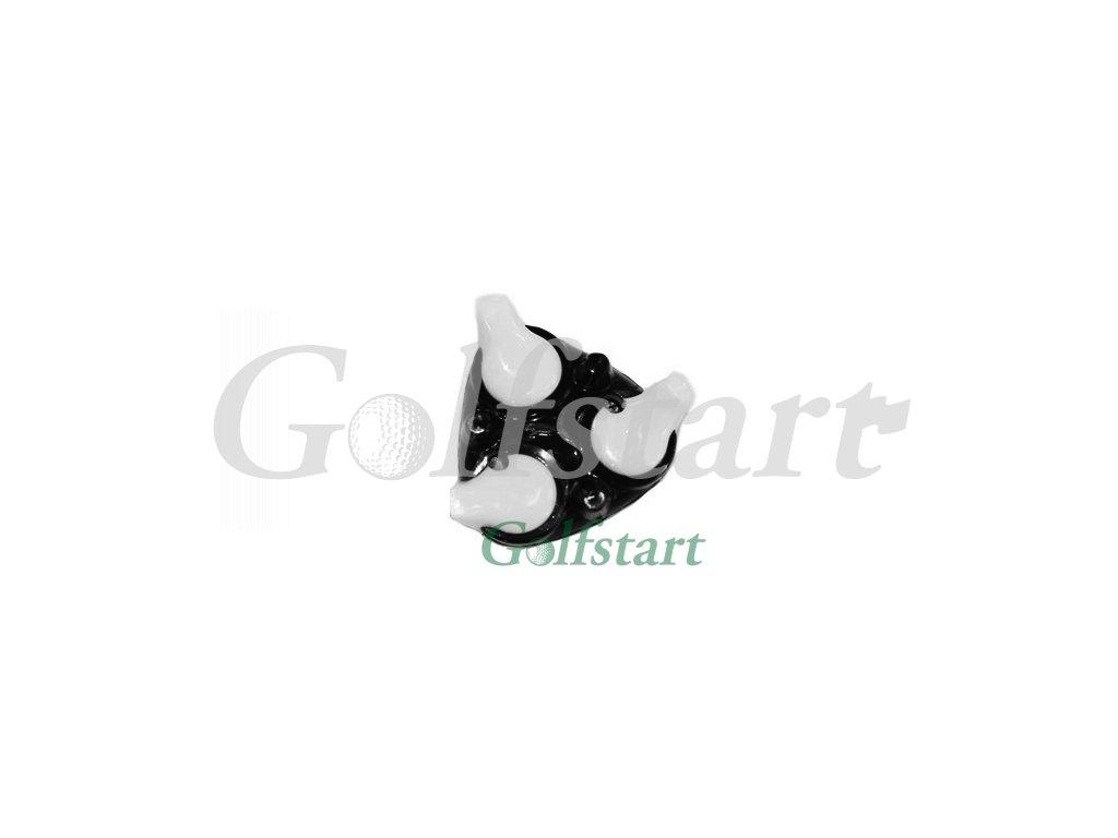 Puma spike - náhradní spiky na golfové boty Puma