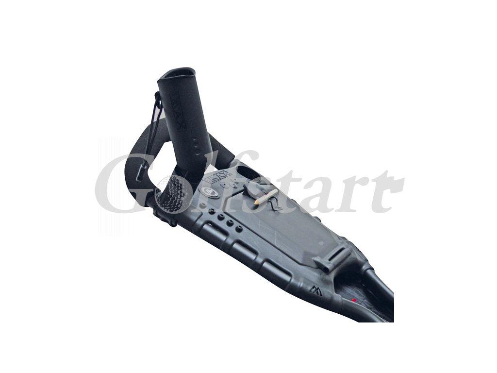 QF pro umbrella holder2