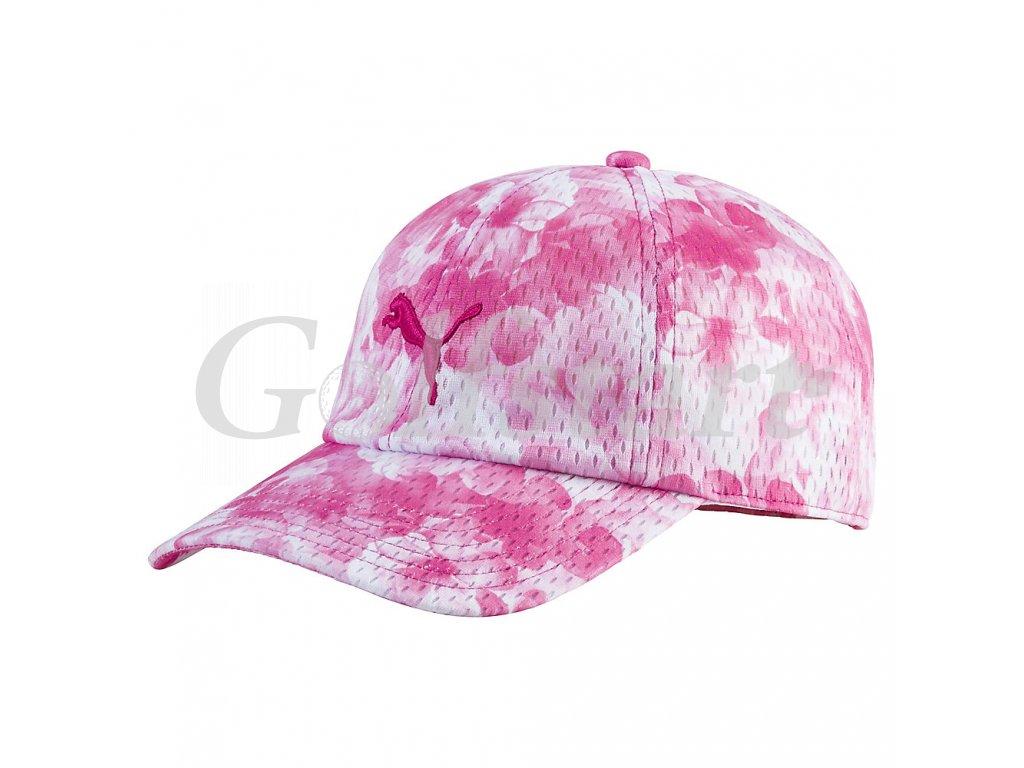 5319703 Girls Air mesh 7