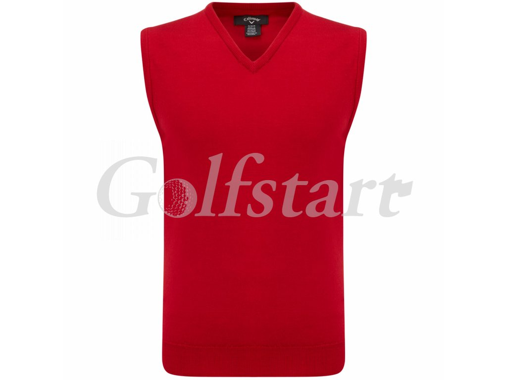 cggs6067 613 tango red1