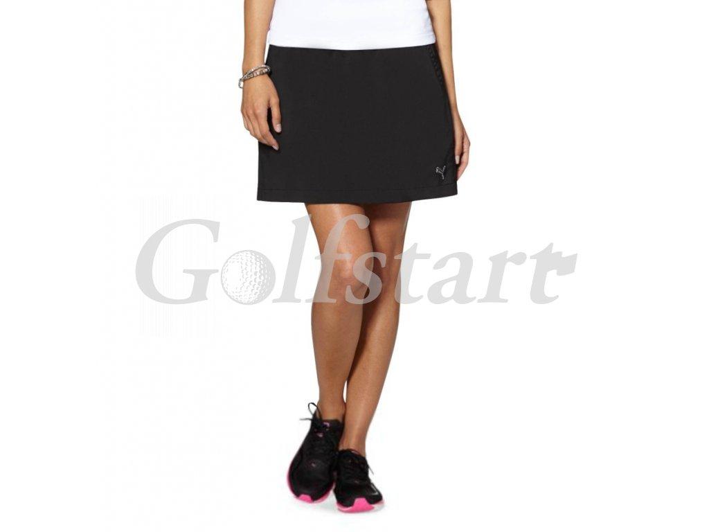 puma sukne cerna1