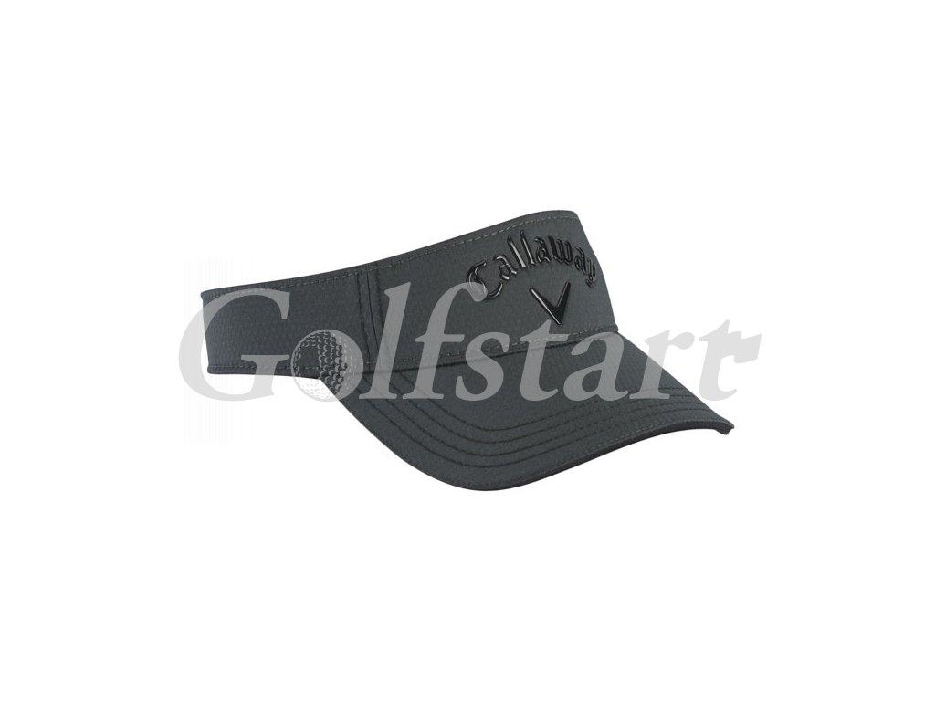 CW visor LM 5215095 char