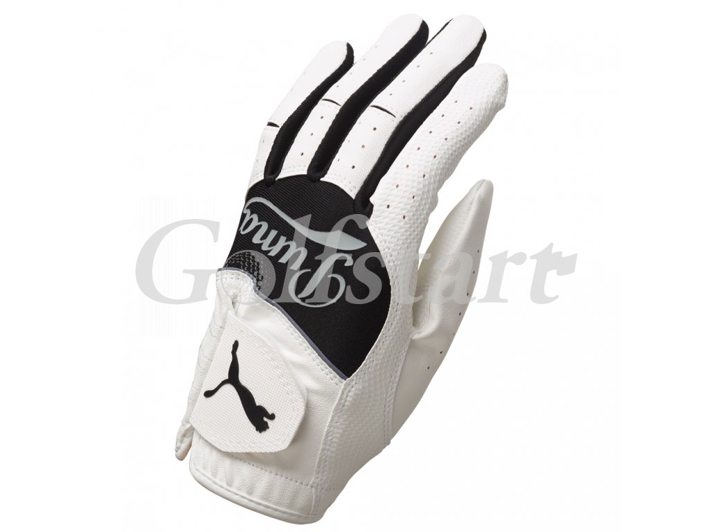 junior glove