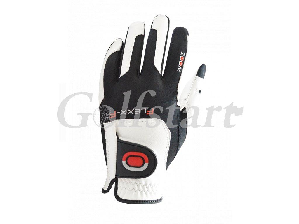 Univerzální golfová rukavice ZOOM.