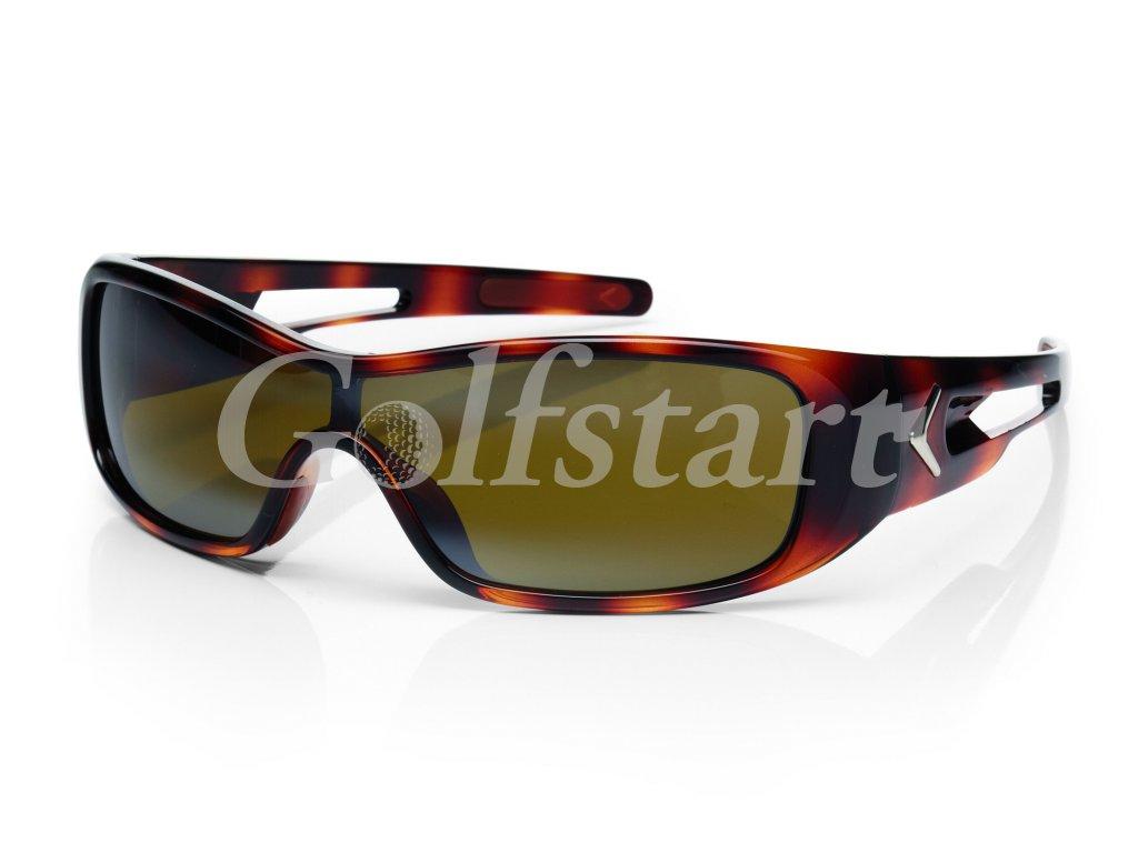 Callaway Chev Air sluneční brýle - Tortoise
