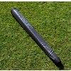 Odyssey Black Series grip na putter v černé barvě.