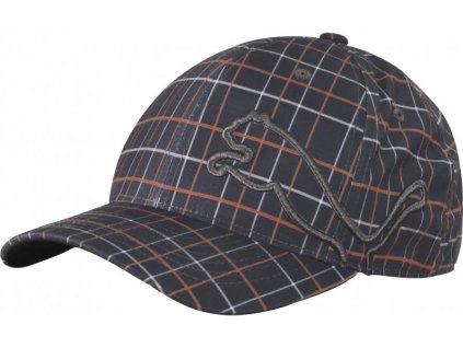 puma relaxed fit golf cap 908129 02