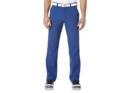 Callaway Chino Tech pánské golfové kalhoty modré