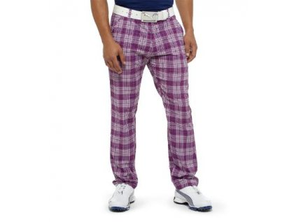 plaid pant gloxinia1