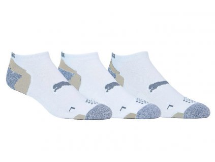 puma pounce golf socks 8975