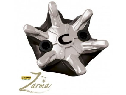 Champ Tour Zarma spiky - PINS 20 ks