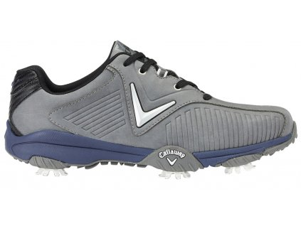Chev series golf shoes