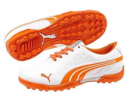 Puma jr shoes1