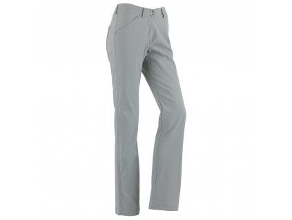 Galvin Green Nicole dámské golfové kalhoty šedé