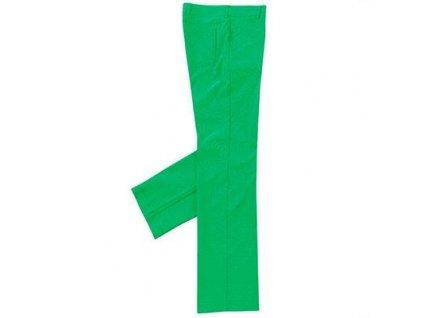 Galvin Green Naomi dámské golfové kalhoty zelené