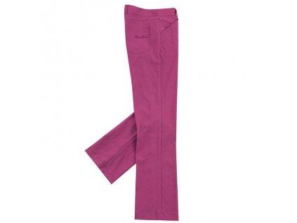 Galvin Green Naomi dámské golfové kalhoty fialové svetlejsi